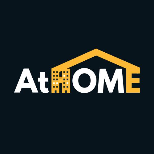 ATHOME 59